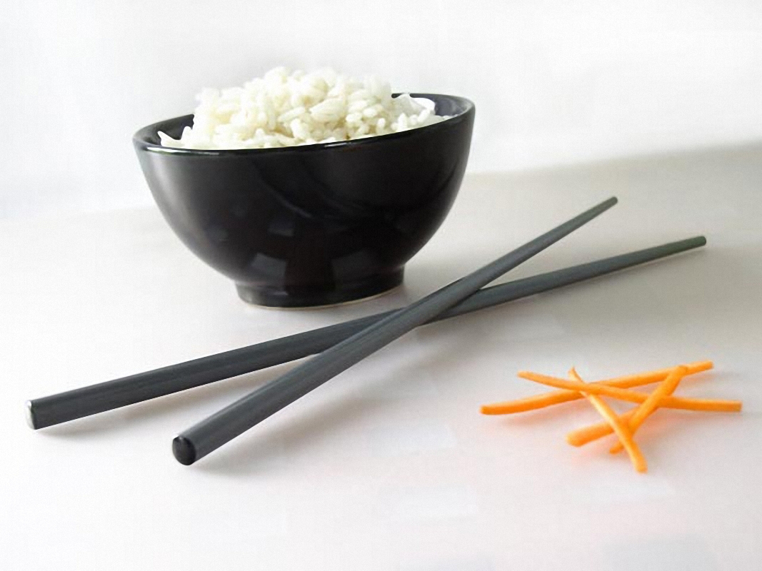 Кухня в Китае онлайн, смотреть онлайн бесплатно и в