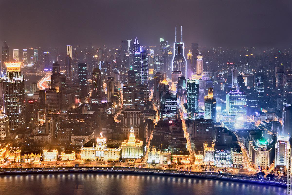 Китай инициирует создание зоны свободной торговли с Украиной, - посол КНР - Цензор.НЕТ 1804