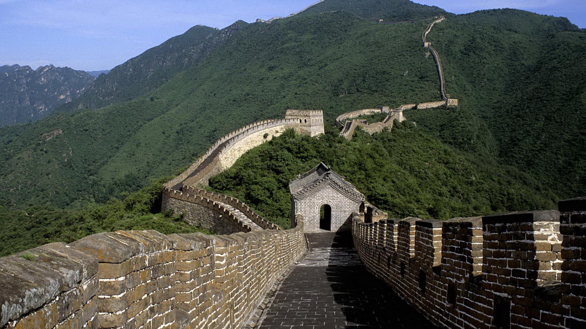 Картинки по запросу великая китайская стена