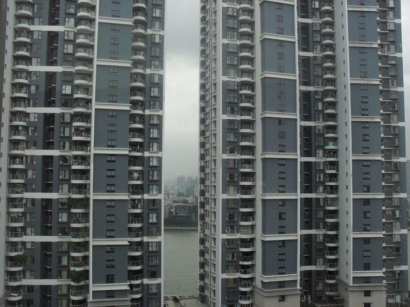Купить жилье в китае купить дубай квартиру