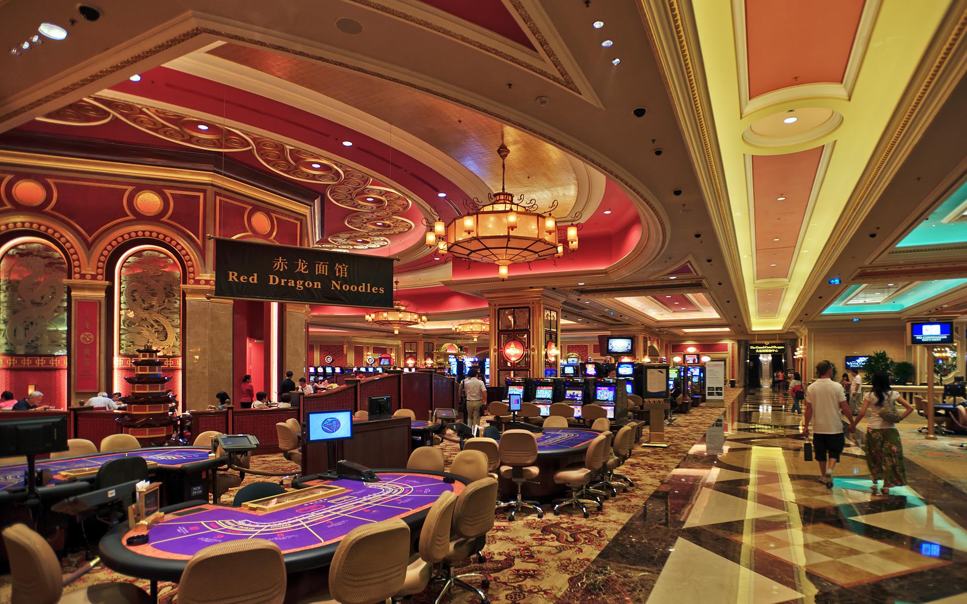 отзывы о способах заработка в казино
