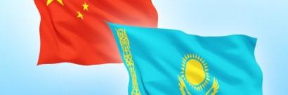 Виза в Китай для граждан Казахстана