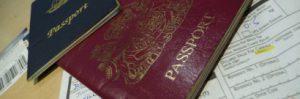 нужна ли виза в китай*